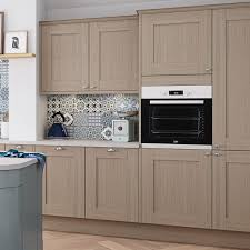 cheap kitchen cabinet doors uk kitchen cabinets kitchen units uk magnet