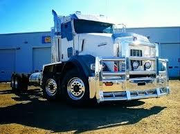 kenworth truck parts and accessories kenworth tractor trailers u0026 heavy trucks pinterest rigs