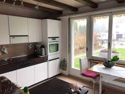 ebay kleinanzeigen einbauk che hochglanz küche gebraucht rheumri einbauküche küche