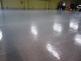 Commercial Flooring Services Protecting Industrial Or Commercial Flooring Epoxy Floor Coatings