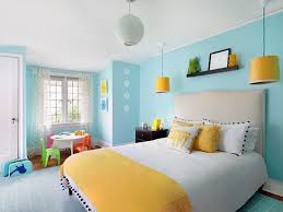 Blue Bedroom Color Schemes 1000 Images About Different Colour Combinations On Pinterest Blue