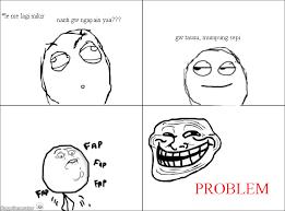 Fap Fap Memes - ragegenerator rage comic le fap fap