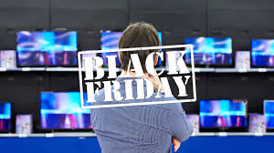 black friday 4k tvs black friday 4k tv deals 2016 how to pick out the best high end