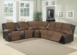 Modular Reclining Sectional Sofa 3 Sectional Sofa With Recliner Hotelsbacau