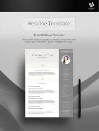 impressive resume templates impressive resume templates home design ideas home design ideas