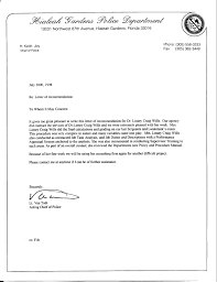 Cover Letter For Entry Level Entry Level Criminal Investigator Cover Letter Students With