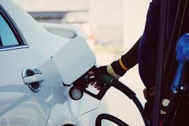 evap system check engine light evap emissions leak triggers check engine light auto lab libertyville