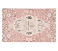 Rugs Pottery Barn Isabelle Rug Pottery Barn
