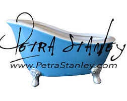 Baby Bathtub Prop Bathtub Prop Etsy