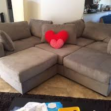Lovesac Store Locations Lovesac 35 Photos Furniture Stores 825 Dulaney Valley Rd