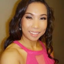freelance makeup artist las vegas me nail me makeup llc closed 14 photos 12 reviews