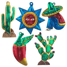23 best ornaments and decorations from mexico images on