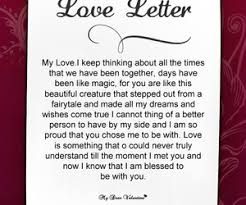 i love you letters for her gplusnick