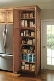 pull out cabinets kitchen pantry kitchen pantry pull out shelves kitchen cupboard pull out storage us
