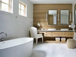 most popular bathroom ideas 23488 bathroom ideas
