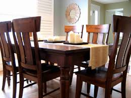craigslist dining room sets craigslist dining room sets home design ideas and pictures