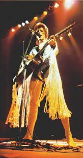 Ziggy Stardust Halloween Costume 25 Ziggy Stardust Ideas Aladdin Sane Bowie