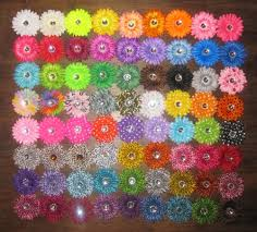 wholesale hair bows best 25 wholesale headbands ideas on petting zoo