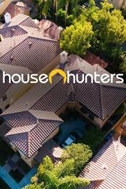Seeking Episode Titles House Hunters Season 141 Episode 2 S141e2