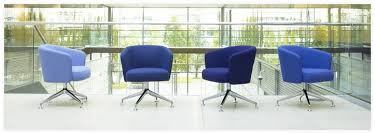 Office Reception Chairs Reception Furniture Specialist Reception Seating Office