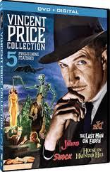 amazon black friday dvd lightning deals calendar dvd release dates dvd release calendar