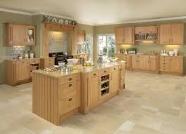 kitchen design essex kitchen designs essex 28 images 1000 images about luxury