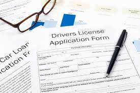 states adjust commercial driver u0027s license rules