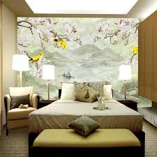 uncategorized wall mural ideas for bedroom nature murals full size of uncategorized wall mural ideas for bedroom nature murals wallpaper diy wall murals