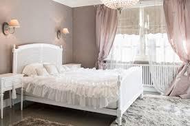 chambre ambiance romantique créer une chambre romantique moderne trouver des idées de