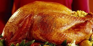 7 conversations every cornellian had thanksgiving