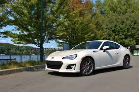 toyota subaru 2017 2nd helping subaru brz u0026 toyota 86 u2013 limited slip blog