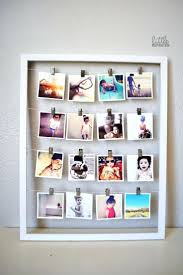 how to hang photo frames on wall without nails decoration ideas to hang pictures on wall pretentious for hanging