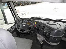 2011 volvo semi truck for sale 2011 volvo vnl670 for sale u2013 used semi trucks arrow truck sales
