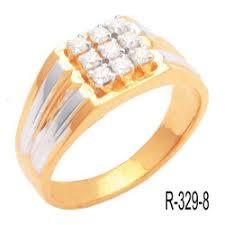 wedding rings designs for men gold diamond men rings manufacturer from mumbai