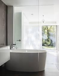 ios bathtub victoria albert ios tub by quality bath dwell