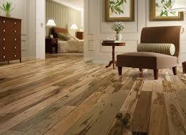 floor most popular wood floors on floor within decoration most