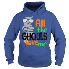 halloween ghost shirt kids boys t shirt