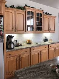 how to paint maple cabinets gray mindful gray kitchen cabinets evolution of style