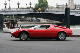 maserati montreal preview of artcurial u0027s automobiles sur les champs the classic