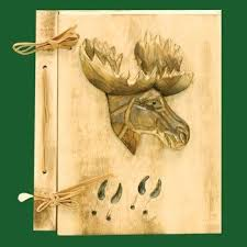 Photo Album For 5x7 Photos 35 Best Wood Carved Photo Album Images On Pinterest Diy Carved