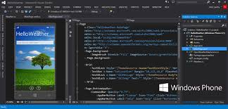 ultimate guide u0026 faq to setting up a windows phone development