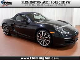 porsche boxster model changes 2015 porsche boxster prices reviews and pictures u s