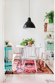 round dining room rugs tips for choosing the best area rugs for your room kitchens