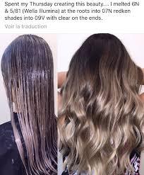 redken strawberry blonde hair color formulas pin by megan dailey on redken color formulas pinterest hair