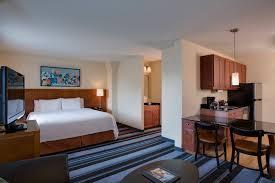 2 bedroom hotel suites nyc residence inn new york manhattan