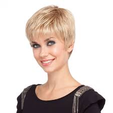 cancer society wigs with hair look for human hair and synthetic wigs cancer patients wigs co nz