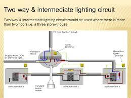 diagrams 1024695 intermediate electrical switch wiring diagram