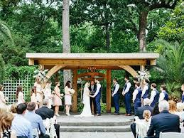 wedding venues houston houston wedding venues houston wedding locations