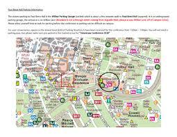 Stanford Maps Location And Parking Codex Futurelaw 2016 Codex Futurelaw 2016