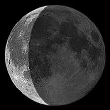 moon phases farmers almanac